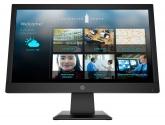 """monitor HP P19b G4 9TY83AA 18,5"""" WXGA, TN, VGA, HDMI"""