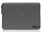 Lenovo ThinkBook Sleeve 14 4X40X67058