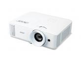 Acer Projektor  H6523BD 3D...