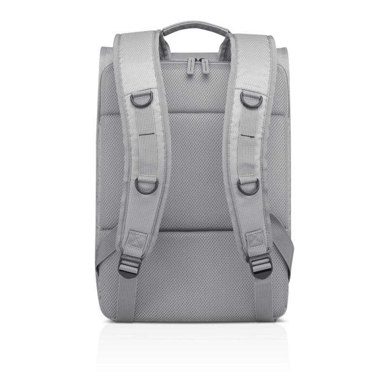 """193749 Lenovo Plecak ThinkBook Urban Backpack na laptopa 15,6"""" 4X40V26080"""
