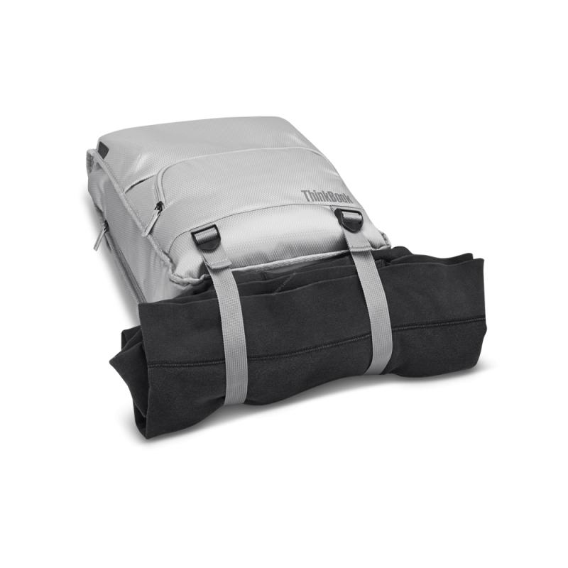 """193750 Lenovo Plecak ThinkBook Urban Backpack na laptopa 15,6"""" 4X40V26080"""