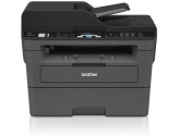 Brother MFP MFC-L2712DN...