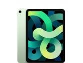 Apple iPad Air Wi-Fi+Cellular 256GB Green