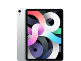 Apple iPad Air Wi-Fi+Cellular 256GB Silver