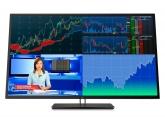 Monitor HP Z43 1AA85A4...