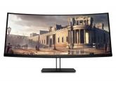 """Monitor HP Z38c Z4W65A4 37,5"""" UWQHD+, IPS, HDMI, DP, USB HUB, AUDIO, SWIVEL, ZAKRZYWIONY"""