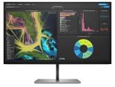 """Monitor HP Z27k G3 1B9T0AA 27"""" 4K, IPS, HDMI, DP, USB-C, 4x USB, LAN, PIVOT, SWIVEL"""