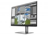 Monitor HP Z24n G3 1C4Z5AA...