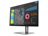 Monitor HP Z24f G3 3G828AA...