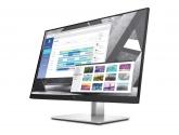 Monitor HP E27q G4 9VG82A3...