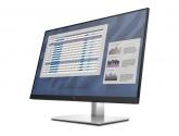 Monitor HP E27 G4 9VG71A3...