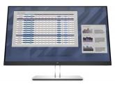 """Monitor HP E27 G4 9VG71A3 27"""" FULL HD, IPS, VGA, HDMI, DP, 5x USB, PIVOT, SWIVEL"""