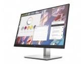 Monitor HP E24i G4 9VJ40A3...