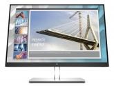 """Monitor HP E24i G4 9VJ40A3 24"""" WUXGA, IPS, VGA, HDMI, DP, 5x USB, PIVOT, SWIVEL"""