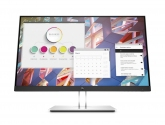 """Monitor HP E24 G4 9VF99A3 23,8"""" FULL HD, IPS, VGA, HDMI, DP, 5x USB, PIVOT, SWIVEL"""