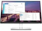 """Monitor HP E23 G4 9VF96A3 23"""" Full HD, IPS, VGA, HDMI, DP, 5x USB, PIVOT, SWIVEL"""