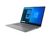 Laptop Lenovo ThinkBook 13s...