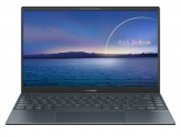 """Laptop Asus ZenBook 13 UX325 *13,3"""" Full HD IPS *i5-1135G7 *16 GB *512 GB SSD *Win 10 Pro *2 lata carry-in"""