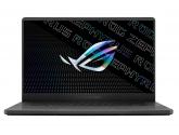 "Laptop Asus ROG Zephyrus G15 GA503 *15,6"" WQHD IPS *Ryzen 7 5800HS *16 GB *1 TB SSD *GeForce RTX 3080 *Win 10 *2 lata..."