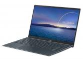 Laptop Asus ZenBook 14...