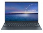 "Laptop Asus ZenBook 14 UM425 *14"" Full HD IPS *Ryzen 5 4500U *8 GB *512 GB SSD *Win 10 Pro *2 lata carry-in"