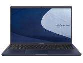"Laptop Asus ExpertBook B1 B1500 *15,6"" Full HD IPS *i5-1135G7 *8 GB *256 GB SSD *Win 10 Pro *3 lata on-site"