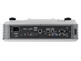 Optoma EH320USTi DLP 1080p Full3D, 4000ANSI, 20000:1 interaktywny