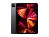 Apple iPad Pro Wi-Fi 11 1TB Space Gray