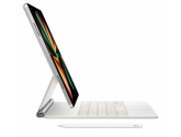 Apple iPad Pro Wi-Fi + Cellular 12.9 2TB Silver