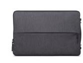 Lenovo Etui Business Casual do 14-calowych laptopów 4X40Z50944