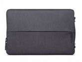 Lenovo Etui  Business Casual do 15.6-calowych laptopów 4X40Z50945