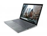Laptop Lenovo ThinkPad X13 G2 *13,3'' WQXGA IPS *i5-1135G7 *16 GB *512 GB SSD *Win 10 Pro *3 lata on-site *srebrny