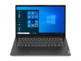 "Laptop Lenovo Essential V14 G2 *14"" Full HD *Ryzen 3 5300U *8 GB *256 GB SSD *Win 10 Home *2 lata carry-in *czarny"
