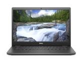 "Laptop Dell Latitude 3420 *14"" Full HD *i3-1115G4 *8 GB *256 GB SSD *Win 10 Pro *3 lata on-site"