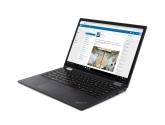 Laptop Lenovo ThinkPad X13 Yoga G2 *13,3'' WUXGA IPS MT *i5-1135G7 *8 GB *256 GB SSD *Win 10 Pro *3 lata on-site