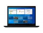Laptop Lenovo ThinkPad X13 G2 *13,3'' WUXGA IPS *i7-1165G7 *16 GB *512 GB SSD *Win 10 Pro *3 lata on-site *czarny