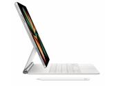 Apple iPad Pro Wi-Fi + Cellular 12.9 256GB Silver