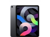 Apple iPad Air Wi-Fi+Cellular 256GB Space Gray