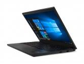 Laptop Lenovo ThinkPad E15 *15,6'' Full HD IPS *i5-10210U *8 GB *256 GB SSD + 1 TB HDD *Radeon RX 640 *Win 10 Pro *1...