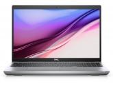 """Laptop Dell Latitude 5521 *15,6"""" Full HD *i7-11850H *16 GB *512 GB SSD *Win 10 Pro *3 lata on-site"""