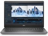 """Laptop Dell Precision 7560 *15,6"""" Full HD *i9-11950H *16 GB *1 TB SSD *RTX A3000 *Win 10 Pro *3 lata on-site"""