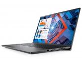 "Laptop Dell Vostro 7510 *15,6"" Full HD *i7-11800H *16 GB *1 TB SSD *GeForce RTX 3050 Ti *Win 10 Pro *3 lata on-site"