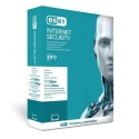 Eset Internet Security PL BOX 2Y    EIS-N-2Y-1D