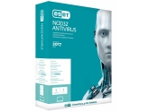 Eset NOD32 Antivirus PL Box...