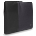 Targus Pulse 13-14'' Laptop Sleeve - Black/Ebony