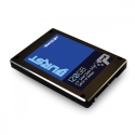 "Patriot SSD Burst 120 GB 2.5"" SATA III R: 560MB/s W: 540MB/s"