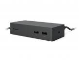 Microsoft Surface Dock PF3-00009 - stacja dokująca