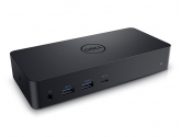 Dell D6000 Universal Dock USB-C EU