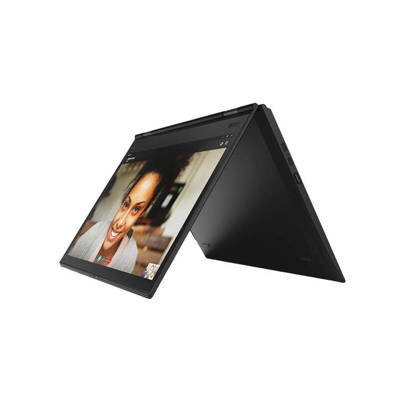 Laptop Lenovo ThinkPad X1 Yoga 3 *14'' WQHD IPS MT *i7-8550U