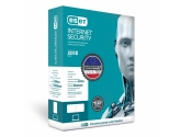 Eset Internet Security PL...